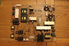 1-886-038-11 sony KDL55HX753 power supply