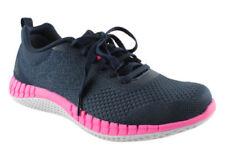 1a90c6d5bda Reebok Women s US Size 8.5