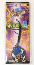 Inazuma Eleven go strap accessory Fei Rune anime ensky keychain