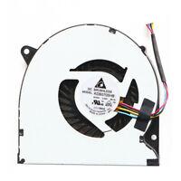 New Cpu Fan For Asus Q400 Q400A U47 U47A U47VC Cpu Cooling Fan