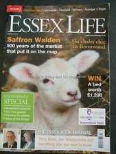 March Life Travel & Exploration Magazines
