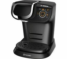 Tassimo By Bosch My Way 2 Pod Coffee Machine