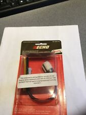NEW OEM ECHO FUEL SYSTEM MAINTENANCE KIT 90105 FREE SHIPPING