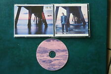 BRANDFORD MARSALIS FOOT STEPS OF OUR FATHERS (CD)