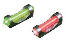 Truglo Fat Bead Fiber Optic Sight 3mm Red by Truglo