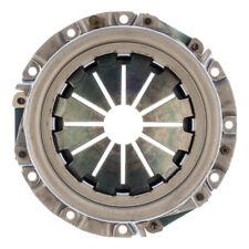 Clutch Pressure Plate Exedy DHC538 fits 90-92 Daihatsu Rocky