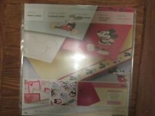 CREATIVE MEMORIES-Done with One, Album Kits, Paper Packs - You choose