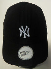 MLB New York Yankees New Era Buckleback Cap Hat OSFA NEW!