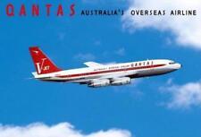 1:400 Dragon Wings - Qantas 707 J.Travolta NEW IN BOX