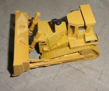 ERTL Caterpillar CAT D10N Bulldozer 1:50 Scale Die Cast Model