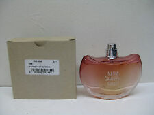 NAOMI CAMPBELL SUNSET by NAOMI CAMPBELL 1.7 oz  EAU DE TOILETTE SPRAY NEW TSTR