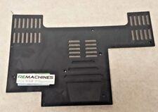 Alienware m15x-R1 Bottom Service Cover DZC 31MX3BD0000 WIn XP key FREE SHIPPING