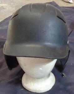 Gently Used Easton Giro Batting Helmet - Youth Size 6.75-7.5- VGC - GREAT HELMET