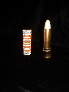 Vintage Yardley Lipstick  Good Night Slicker  NEW
