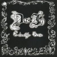 Das Ich Satanische Verse (e.p., 1991) [CD]
