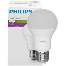 Philips CorePro LEDbulb 13.5-100w 827 E27