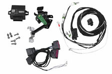 Komplett-Set Automatische Leuchtweitenregulierung (aLWR) - LED, elektr. Dämpferr