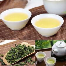 2017 Green Tie Guan Yin Tieguanyin Chinese Oolong Green Tea 100g/3.5oz Healthy