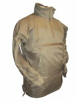 Thermal Buffalo Style Top - Grade 1 Used - Various Sizes