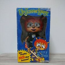 Um Jammer Lamy Medicom Toy Collectable Doll 005 Lamy On Stage Figure Goods