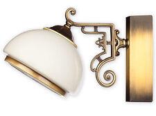 Wandleuchten aus Glas Designklassiker der 20er & 30er mit
