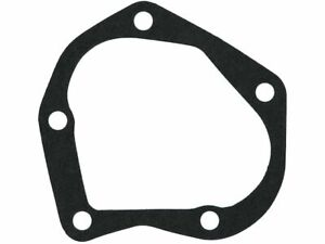 Oil Pump Gasket Felpro 8VDX12 for Iso Grifo 1969 1970 1971 1972 1973 1974