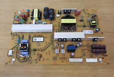 Sony Scheda Alimentazione KDL-55W955B 1-893-621-11/APS-362 (Ch) / 147455421 x Tv
