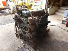 Detroit Diesel products for sale   eBay