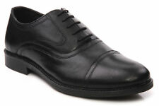 Red Tape Lace Up Formal Shoes for Men