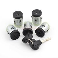 Barrel Lock Set , Door Lock Set for FIAT SCUDO , ULYSSE , CITROEN XANTIA , XM UK