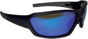 Hart Polarisations Brille, Polbrille,  Fischer-Sonnenbrille