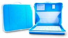 Portable Lap Desk with strap- PERFECT for tablets!