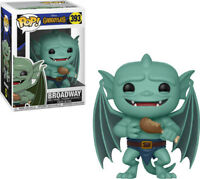 Gargoyles - Broadway - Funko Pop! Disney: (Toy New)
