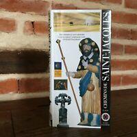 Guide Gallimard Chemin Di Smerlata 1999