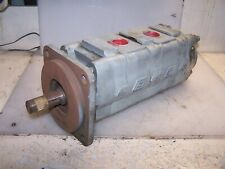 New Floring Commercial Hydraulic Piston Pump P632659