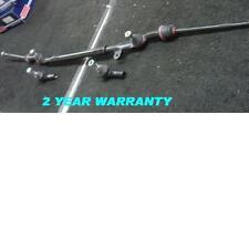 Mercedes Clase C W202 Clk320 Clk430 Centro Arrastre Enlace bola conjunta Pista Rod End
