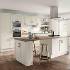 kitchen cabinet doors drawer fronts for sale ebay rh ebay co uk