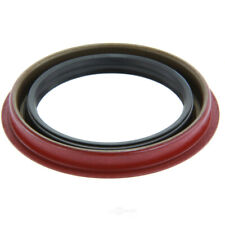 Axle Shaft Seal-RWD Centric 417.68000