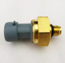 Intake Manifold Pressure MAP Sensor 1846481C92 5S9124 For Ford 2008-10 6.4L