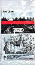 Sägekette KETTE Oregon 91P040X Florabest Hochentaster FBK 4 A1 IAN 110011 LIDL
