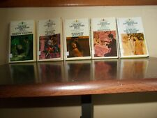 24 Book Lot by Grace Livingston Hill 1 Hard Cover 23 Paperback Various Titles