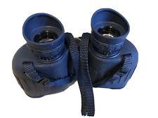 Steiner Navigator II 8 X 30 Binoculars