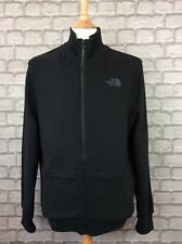 BNWT THE NORTH FACE MENS UK M MOUNTAIN FULL ZIP TRACK TOP