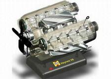 Haynes V8 (HM10V8) Engine
