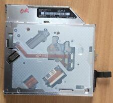 """Genuine SuperDrive DVDRW GS31N per Apple Macbook Pro 13"""" A1278 678-0612 A 15"""""""