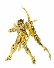 BANDAI 2019 Saint Seiya EX Myth SAGITTARIUS SEIYA GOLD CLOTH Action Figure JAPAN