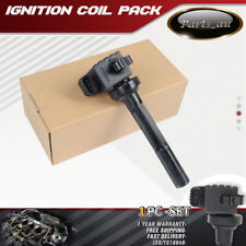 Ignition Coil for Holden Rodeo TF RA Frontera UT Jackaroo 1998-2006 3.2L 3.5L