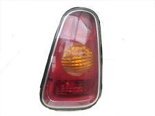 Feu AR De Lumière AR Feu AR à Feu AR GA Orig pour Mini Cooper R50 01-06