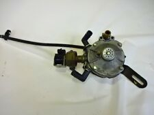 LSE98-LI02 POLMONE RIDUTTORE DI PRESSIONE GAS GPL LANDI RENZO RENAULT CLIO R 1.2
