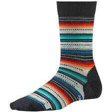 SmartWool Wool Socks for Women